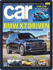 Car India (Digital) Subscription April 1st, 2019 Issue