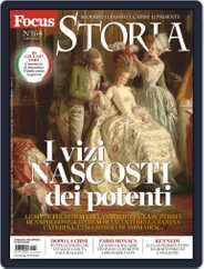 Focus Storia (Digital) Subscription June 1st, 2020 Issue