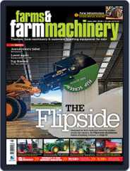 Farms and Farm Machinery (Digital) Subscription April 15th, 2020 Issue