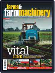 Farms and Farm Machinery (Digital) Subscription January 1st, 2020 Issue