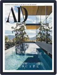 Ad Italia (Digital) Subscription June 1st, 2020 Issue