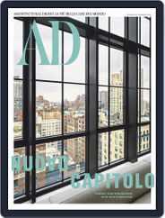 Ad Italia (Digital) Subscription February 1st, 2020 Issue