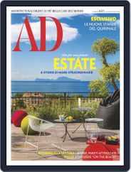 Ad Italia (Digital) Subscription July 1st, 2019 Issue