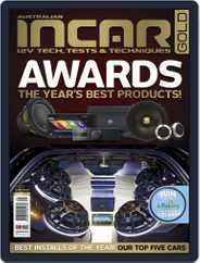 InCar Entertainment Magazine (Digital) Subscription January 1st, 2017 Issue
