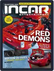 InCar Entertainment Magazine (Digital) Subscription October 18th, 2015 Issue