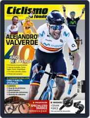 Ciclismo A Fondo (Digital) Subscription June 1st, 2020 Issue