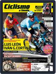 Ciclismo A Fondo (Digital) Subscription May 1st, 2020 Issue