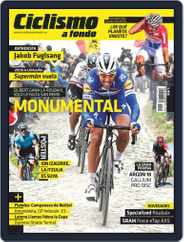 Ciclismo A Fondo (Digital) Subscription May 1st, 2019 Issue