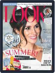 Look (Digital) Subscription May 28th, 2018 Issue