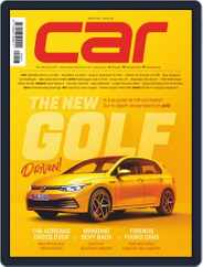 CAR (Digital) Subscription March 1st, 2020 Issue