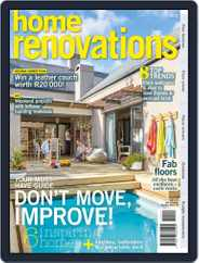 Home (Digital) Subscription November 25th, 2019 Issue