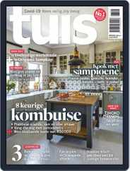 Tuis (Digital) Subscription July 1st, 2020 Issue