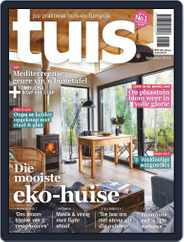Tuis (Digital) Subscription September 1st, 2019 Issue
