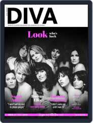 DIVA (Digital) Subscription March 1st, 2019 Issue