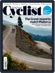 Cyclist (Digital) Subscription May 1st, 2020 Issue