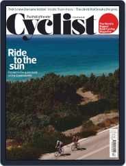 Cyclist (Digital) Subscription December 1st, 2019 Issue