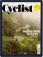 Cyclist (Digital) Subscription November 1st, 2019 Issue