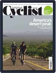 Cyclist (Digital) Subscription August 1st, 2019 Issue