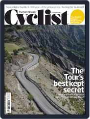 Cyclist (Digital) Subscription July 2nd, 2019 Issue