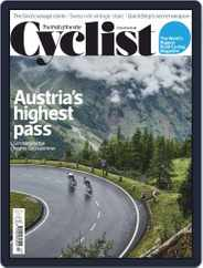 Cyclist (Digital) Subscription July 1st, 2019 Issue