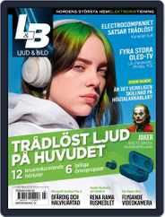 Ljud & Bild (Digital) Subscription March 1st, 2020 Issue