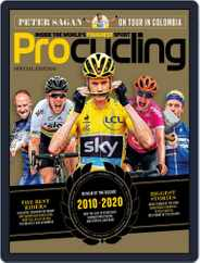 Procycling (Digital) Subscription January 1st, 2020 Issue