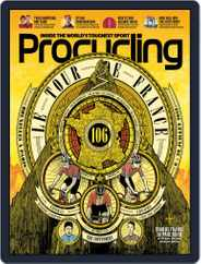 Procycling (Digital) Subscription July 1st, 2019 Issue