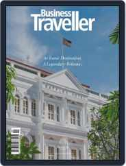 Business Traveller (Digital) Subscription March 1st, 2020 Issue