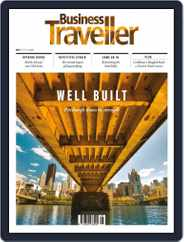 Business Traveller (Digital) Subscription May 1st, 2019 Issue