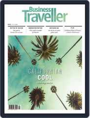 Business Traveller (Digital) Subscription April 1st, 2019 Issue