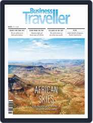 Business Traveller (Digital) Subscription March 1st, 2019 Issue