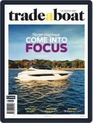Trade-A-Boat (Digital) Subscription August 1st, 2019 Issue