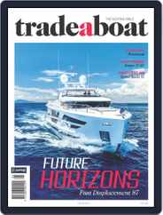 Trade-A-Boat (Digital) Subscription May 1st, 2019 Issue