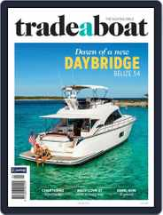 Trade-A-Boat (Digital) Subscription April 1st, 2019 Issue