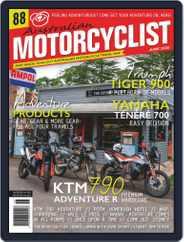Australian Motorcyclist (Digital) Subscription June 1st, 2020 Issue
