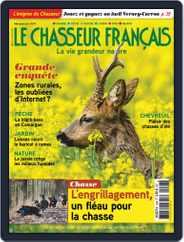Le Chasseur Français (Digital) Subscription June 1st, 2019 Issue