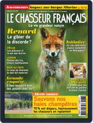 Le Chasseur Français (Digital) Subscription May 1st, 2019 Issue