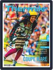 Thermik Magazin (Digital) Subscription November 1st, 2019 Issue