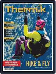 Thermik Magazin (Digital) Subscription October 1st, 2019 Issue