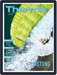 Thermik Magazin (Digital) Subscription June 1st, 2019 Issue