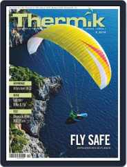 Thermik Magazin (Digital) Subscription April 1st, 2019 Issue