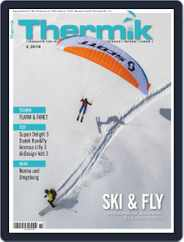 Thermik Magazin (Digital) Subscription March 1st, 2019 Issue