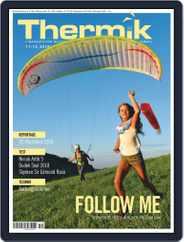 Thermik Magazin (Digital) Subscription November 1st, 2018 Issue
