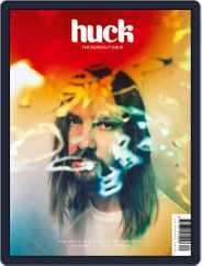 Huck (Digital) Subscription June 24th, 2019 Issue