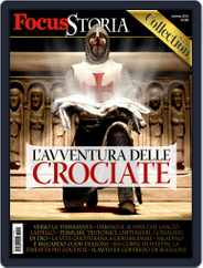 Focus Storia Collection (Digital) Subscription December 1st, 2016 Issue