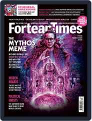 Fortean Times (Digital) Subscription February 20th, 2020 Issue