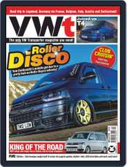 VWt (Digital) Subscription April 1st, 2020 Issue