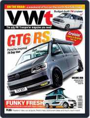 VWt (Digital) Subscription January 1st, 2020 Issue