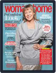 Woman & Home (Digital) Subscription January 1st, 2020 Issue