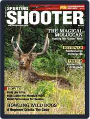 Sporting Shooter (Digital) Subscription May 1st, 2020 Issue